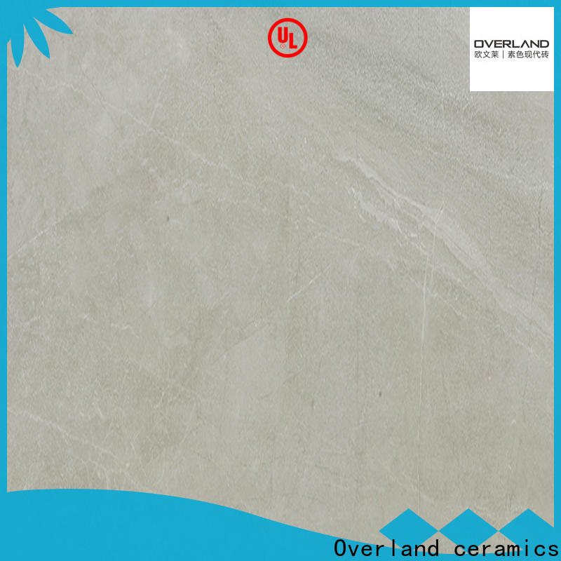 wholesale large marble tiles design for hotel
