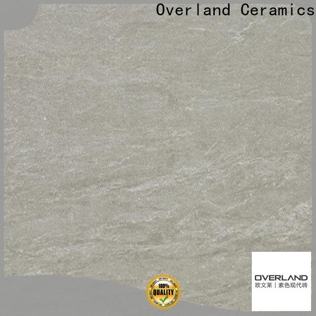 cusotm grey stone bathroom tiles company for Villa