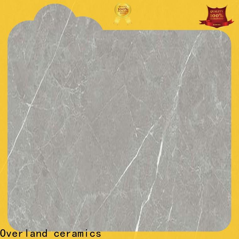 wholesale natural marble tile supplier for apartment