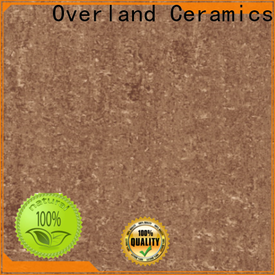 wholesale Overland Stone company for Villa