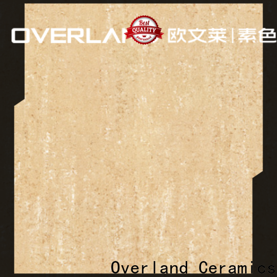 Overland ceramics grey sparkle worktop supplier for kitchen