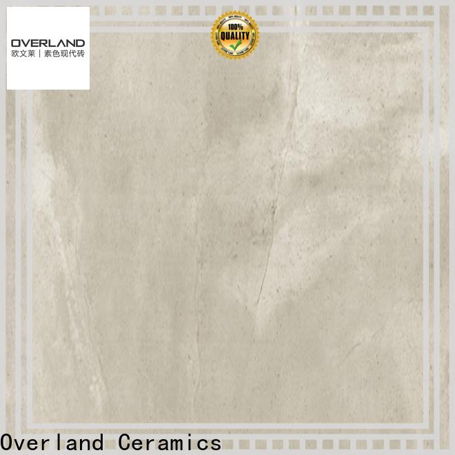 Overland ceramics legend tile for sale for hotel