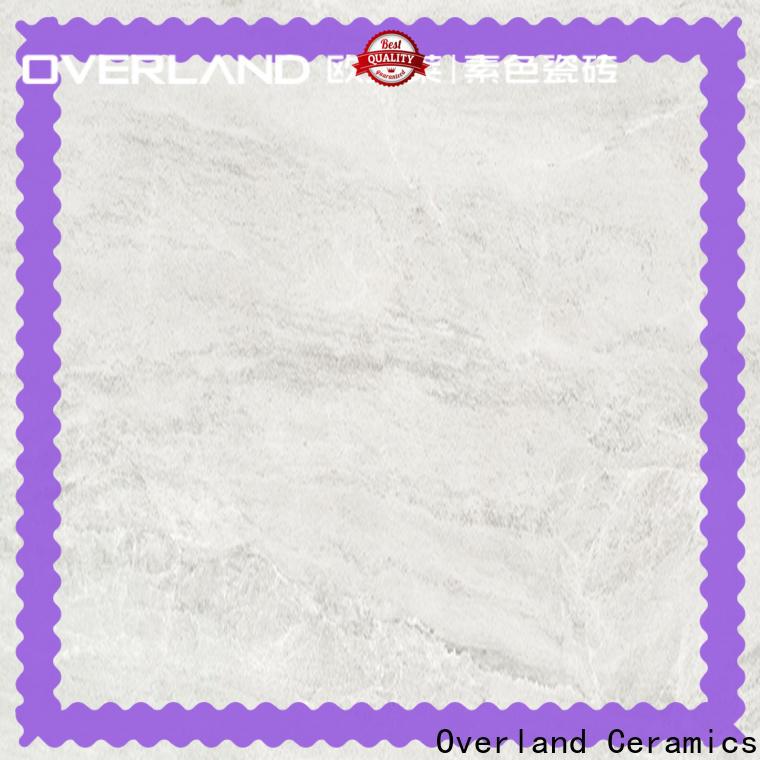 decorative sparkle granite worktop price for bedroom