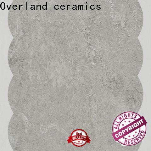Overland ceramics best darwin tile supplier for bedroom