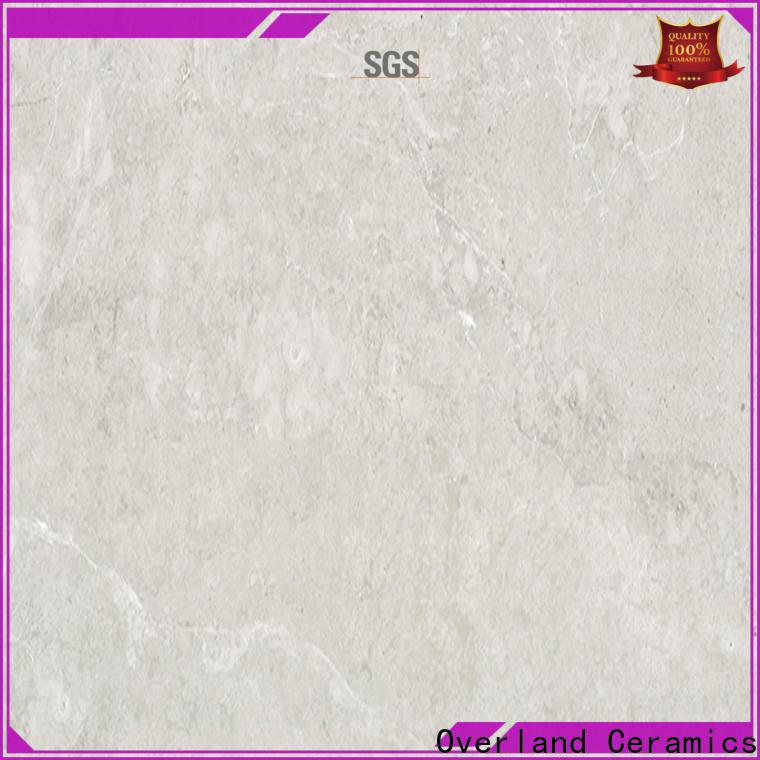 Overland ceramics marble bathroom floor company for kitchen