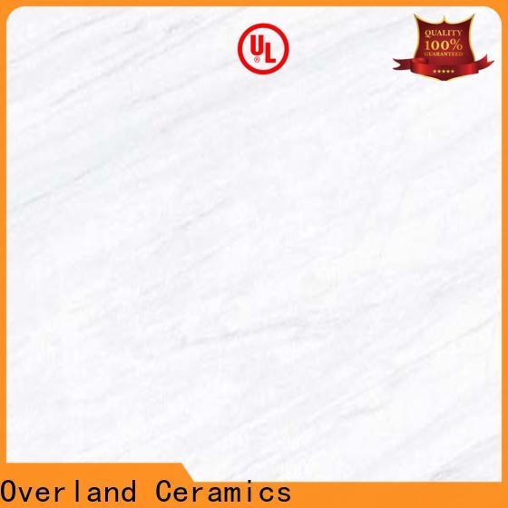 cusotm marble granite slabs design for bedroom