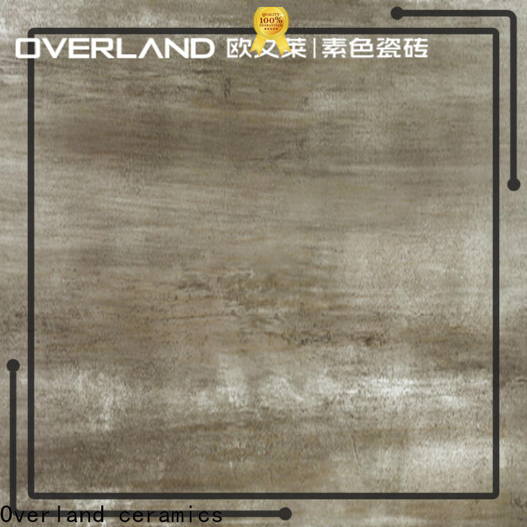 Overland ceramics stone bathroom tiles design for bathroom