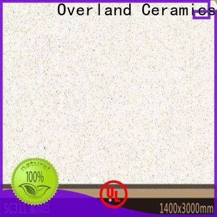 natural premium porcelain tile design for pool