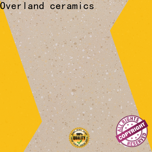 best sparkle laminate worktop on sale for home
