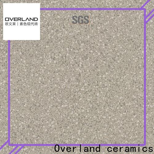 Overland ceramics replacement kitchen worktops on sale for bathroom