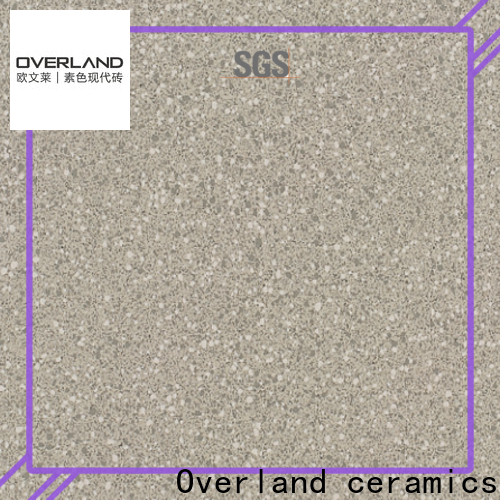 Overland ceramics replacement kitchen worktops on sale for bathroom