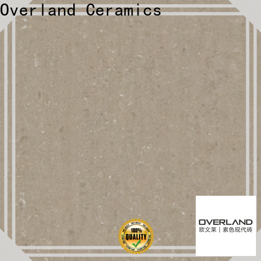 Overland ceramics decorative sparkle laminate kitchen worktops company for apartment