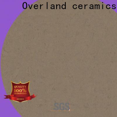 Overland ceramics white sparkle quartz worktop price for Villa
