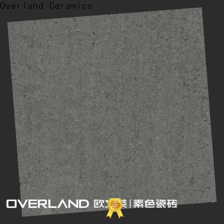Overland ceramics Overland Stone manufacturers for garden