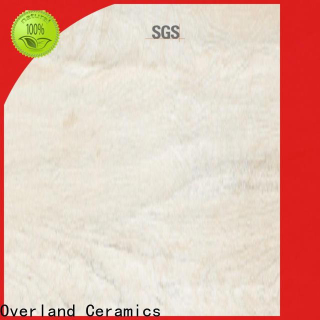 Overland ceramics ceramic wood tile company for home