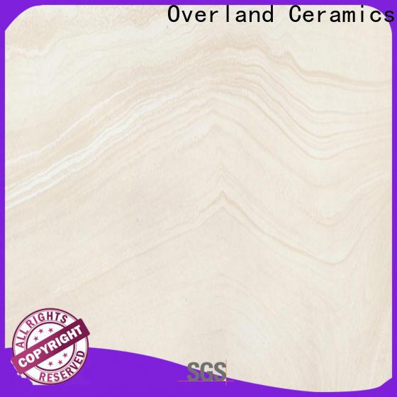 Overland ceramics natural stone flooring price for home