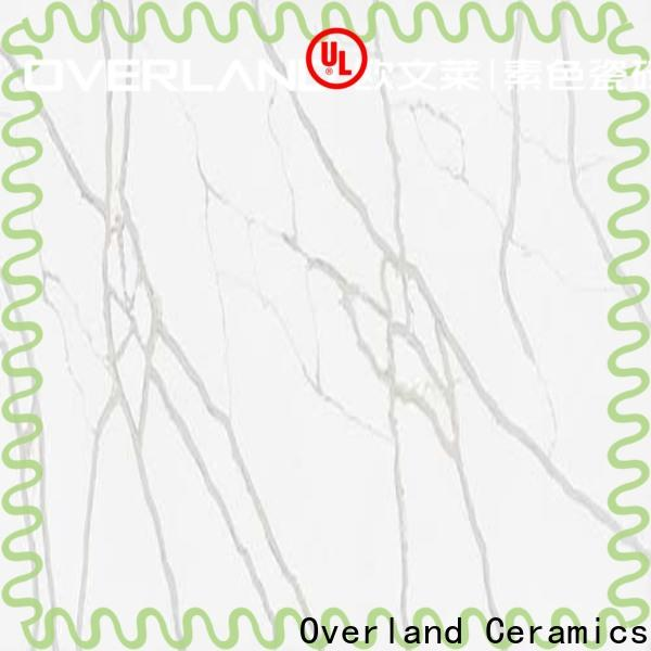 Overland ceramics homebase laminate worktops price for bedroom