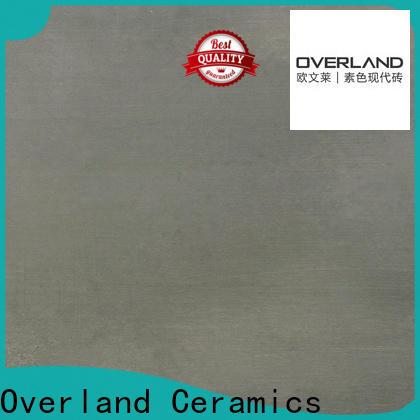 Overland ceramics yi6sm6601