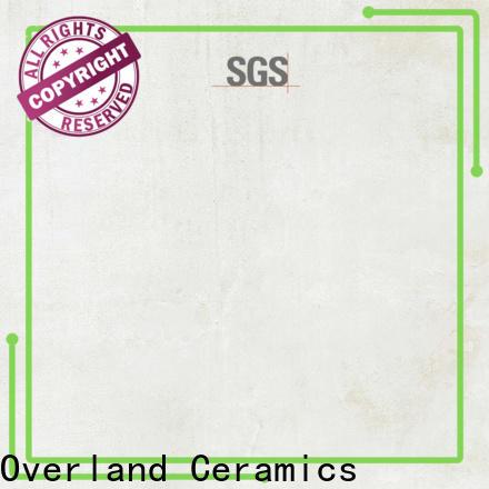 shower premium porcelain tile ytis2812 supplier for bathroom