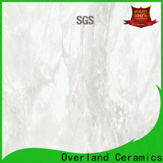 Overland ceramics texture best marble for flooring company for home