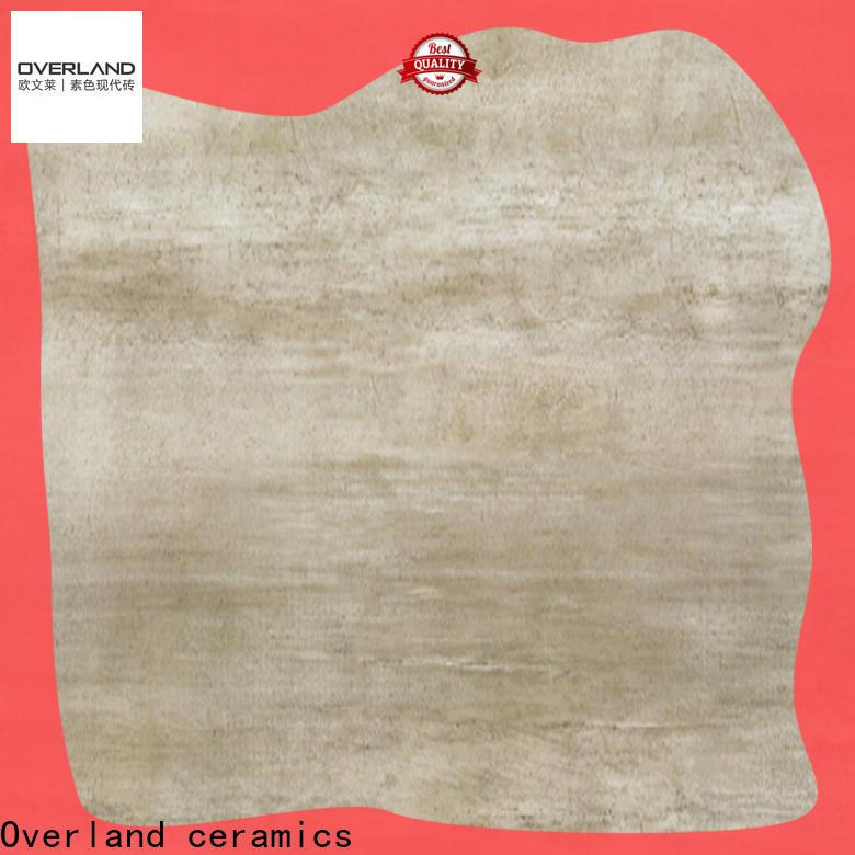 Overland ceramics wholesale border tiles company for kitchen