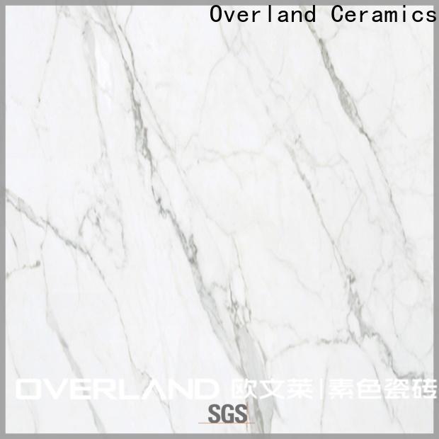 best marble look bathroom tiles ynip1021 price for kitchen