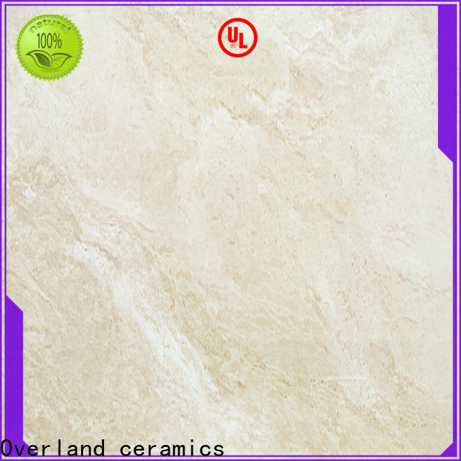 best marble tile bathroom available promotion for garden
