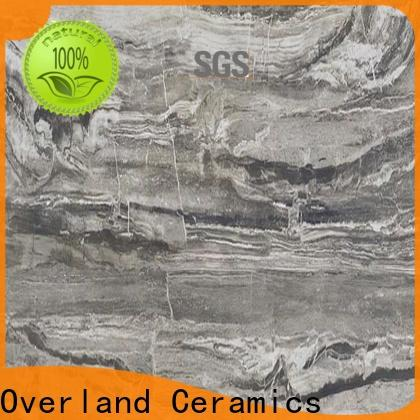 natural carrara marble tile size design for garden