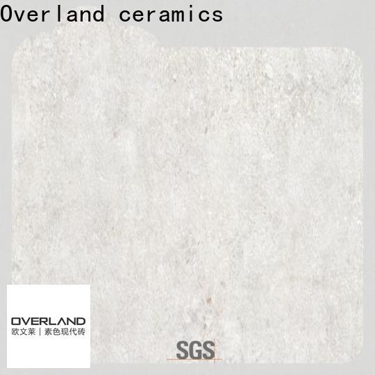 Overland ceramics best stone wall tiles cost company for bedroom