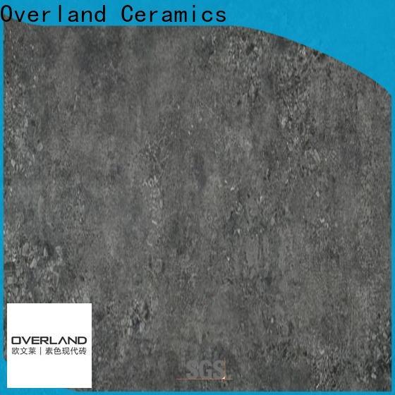 natural stone colour tiles yis2711 design for Villa