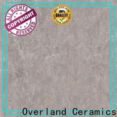 Overland ceramics best brown marble tile for sale for bedroom