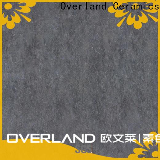 decorative bluestone floor tiles ceramic from China for kitchen