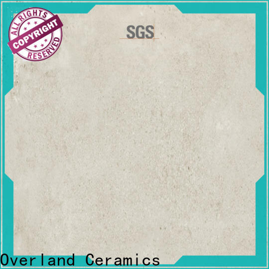 Overland ceramics cusotm fiji wall tiles manufacturers for home