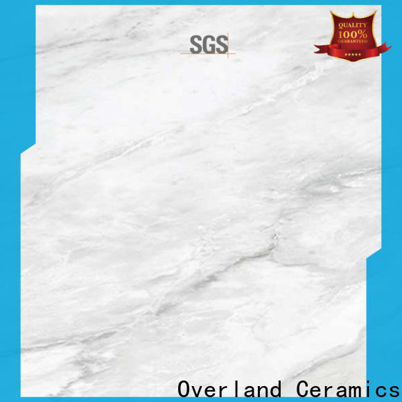 decorative onyx countertop qip6577 factory for apartment