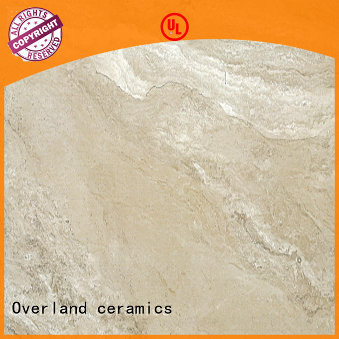 patterned floor marble wall tiles qip560 promotion for kitchen