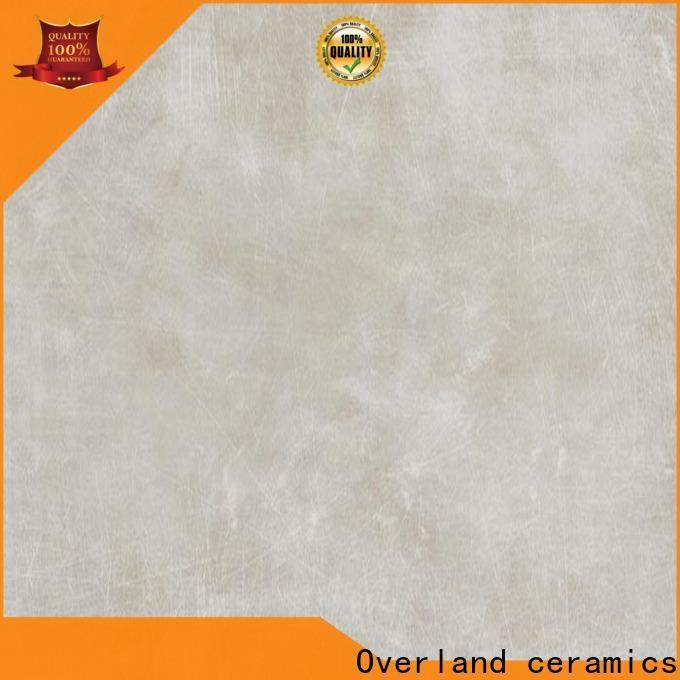 Overland ceramics style ceramic tile kitchen floor price for garden