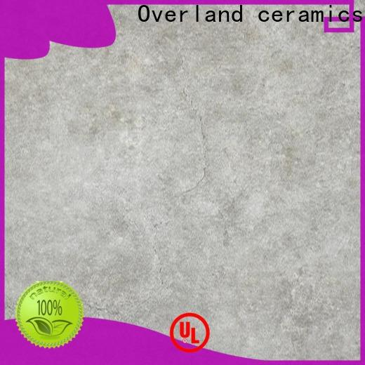 Overland ceramics yi9sm7107 white kitchen tiles design for bedroom