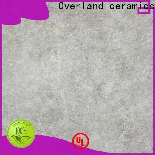 Overland ceramics yi9sm7107 white kitchen tiles design for bedroom