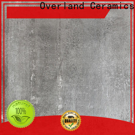 Overland ceramics decorative modern bathroom tiles supplier for hotel