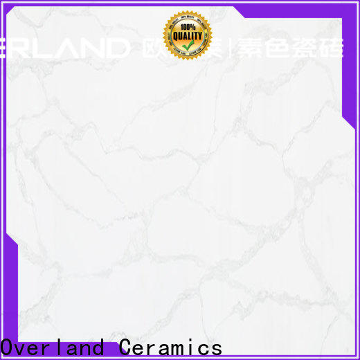 Overland ceramics laminate worktop offcuts design for Villa
