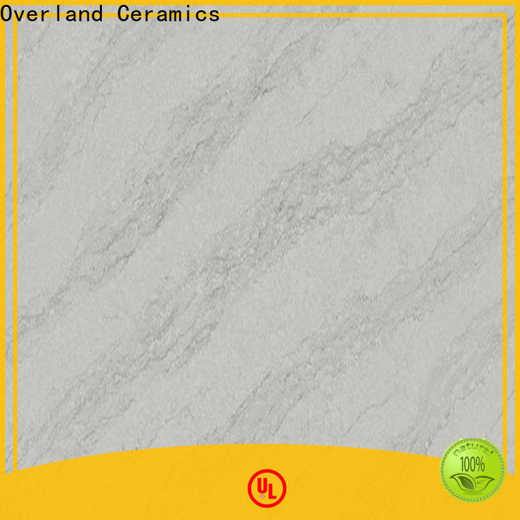 Overland ceramics quality laminate worktops manufacturers for garden