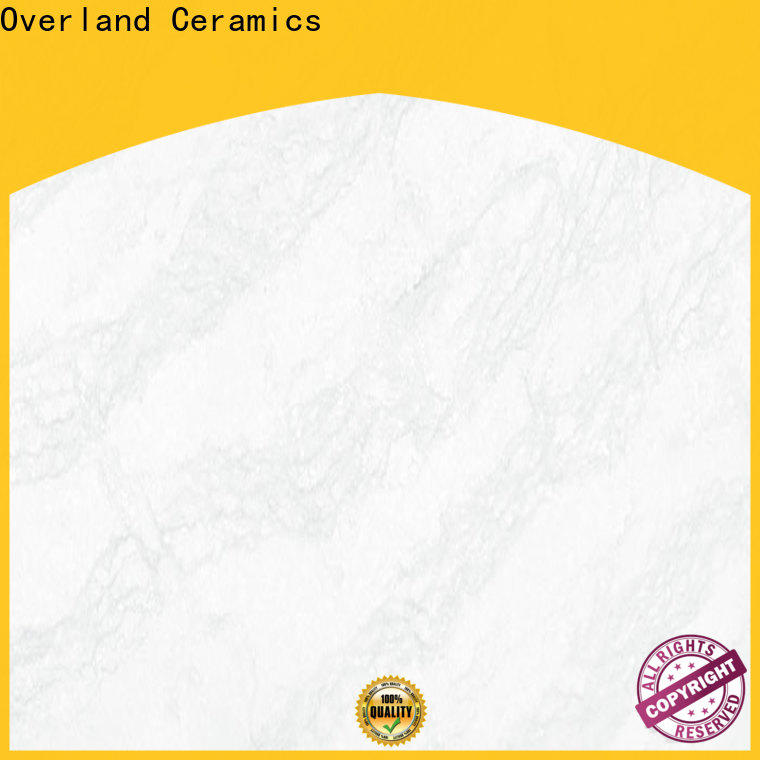 Overland ceramics laminate worktop offcuts supplier for apartment