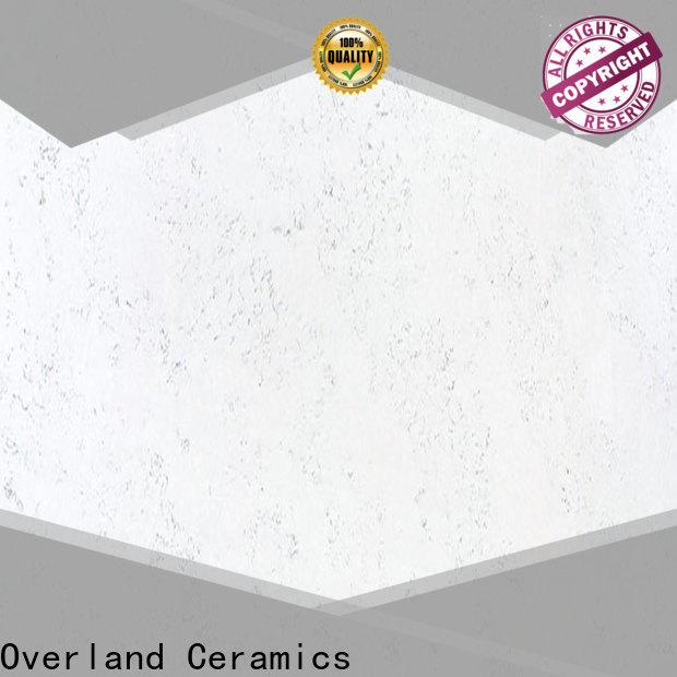 cusotm laminate kitchen countertops factory for Villa