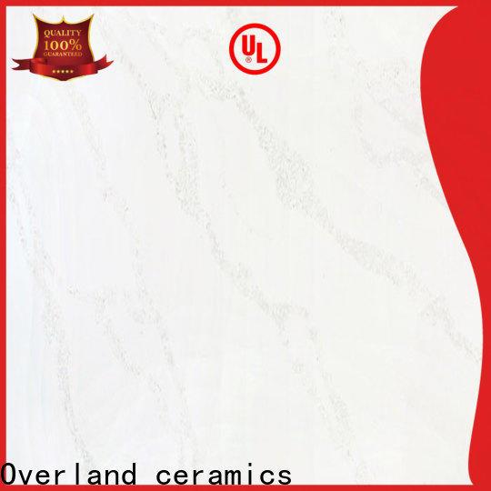 Overland ceramics nobel tile for sale for Villa