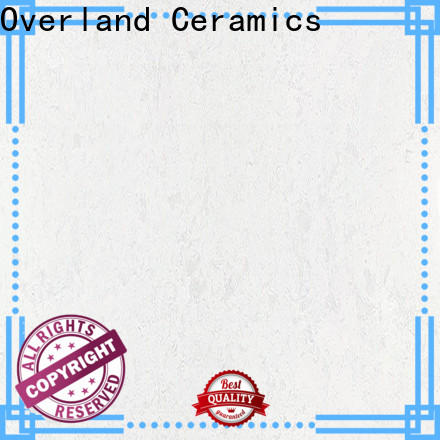 Overland ceramics granite kitchen worktops price price for home