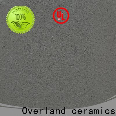 Overland ceramics wholesale corian kitchen worktops price for bathroom