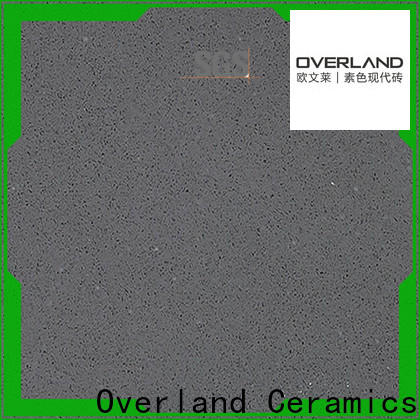 Overland ceramics kitchen worktop prices company for Villa