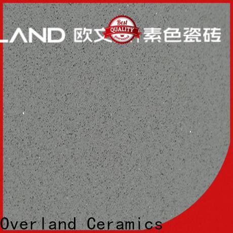 Overland ceramics quartz countertop manufacturers manufacturers for garden