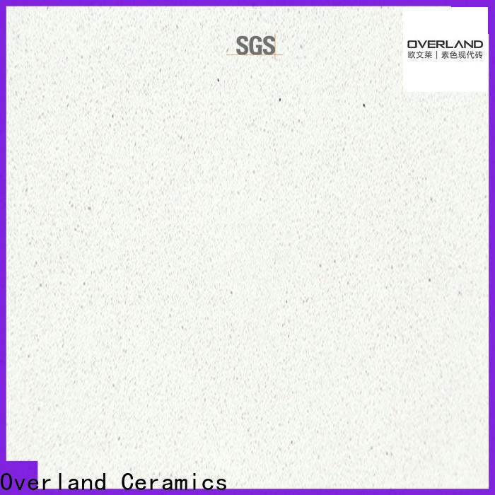 cusotm quartz countertops price price for garden