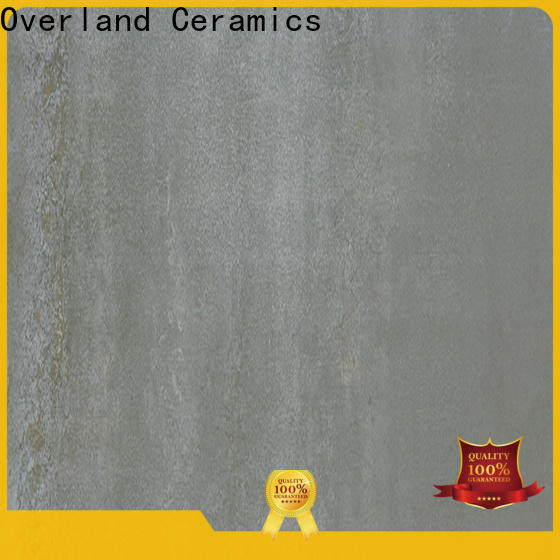 Overland ceramics best porcelain tiles china price for bedroom